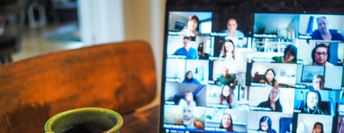 Online Home Groups: Some Recommended Platforms