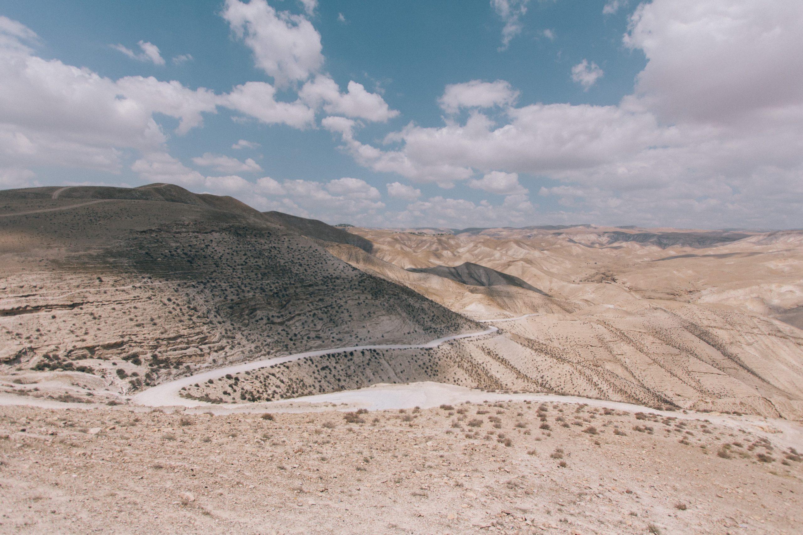 Session 5 – Hezekiah