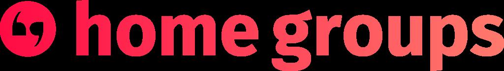Home Group Logo 300 dpi