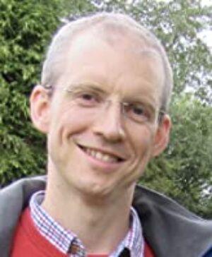 Richard Brash