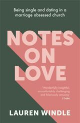 Notes on Love