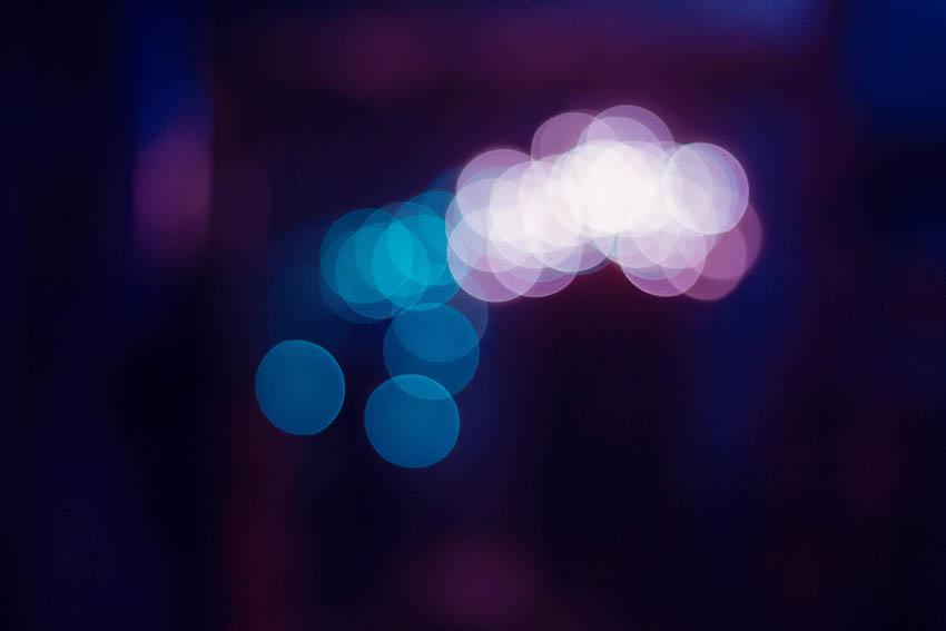 Fidelity – Session Fourteen