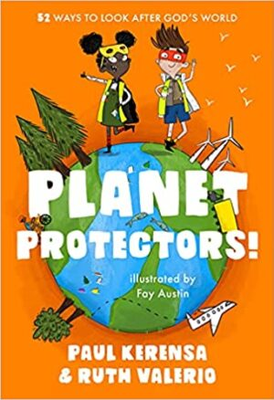 PlanetProtectorsBookCover